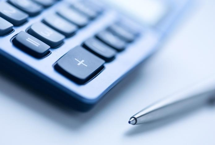 Taux de crédit immobilier : baisse moins marquée pour le neuf
