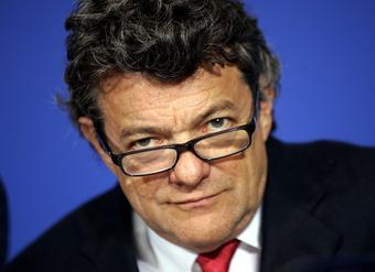 Logement : Jean-Louis Borloo plaide pour des réductions immédiates de TVA