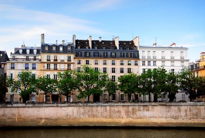 Baisse des taux d'emprunt immobilier 2015