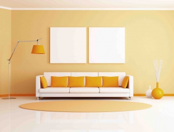 La FNAIM prévoit une baisse des prix pour 2012