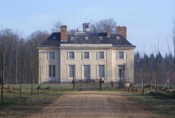 Acheter les biens immobiliers d'Etat en décote
