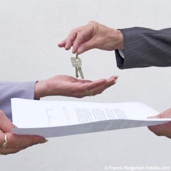 Aide personnalisée au logement (APL) et Prêt à l'accession sociale