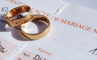 Les couples homosexuels face à l'achat immobilier : quels droits ? Quelles solutions ?