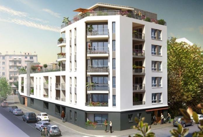 Immobilier locatif : loyer plafonné en loi pinel
