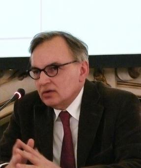 Garantie des loyers : l'UNPI est opposée à « un nouvel impôt »