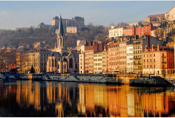 Les bonnes affaires immobilières de Paris, Lyon, et Marseille