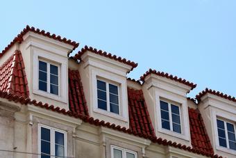 Immobilier : légère baisse des prix au mois d'avril selon SeLoger