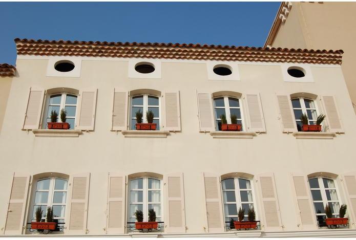 Les Français vont-ils retrouver du pouvoir d'achat immobilier ?