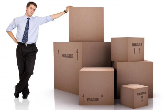 Comment choisir son déménageur ?