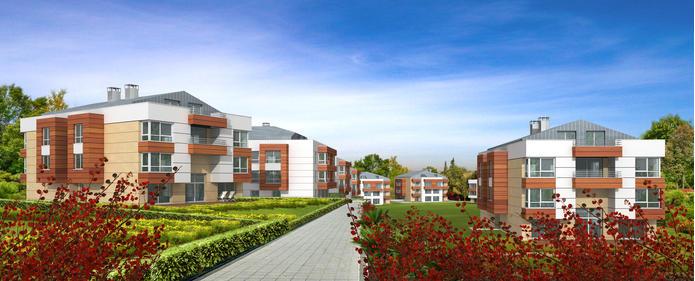 L'immobilier neuf en progression mais inquiétude sur les prix