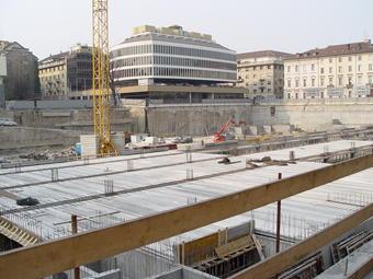 FPI : 35 000 logements bloqués par des recours contre les permis de construire