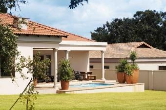 La SCI est-elle pertinente pour l'achat d'une résidence secondaire ?