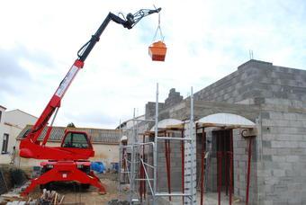 Pénurie de logements : les Français disent oui à de nouvelles solutions