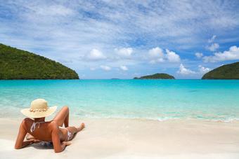 Vacances : laisser son domicile sans peur des cambriolages