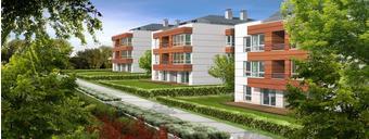 Les Français préoccupés par l'immobilier