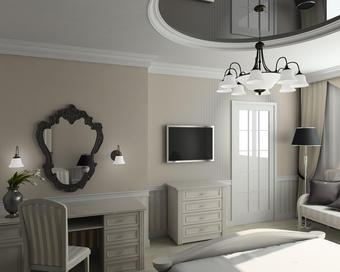 Des idées pour rénover sa chambre