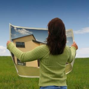 Les achats immobiliers reportés après les Présidentielles