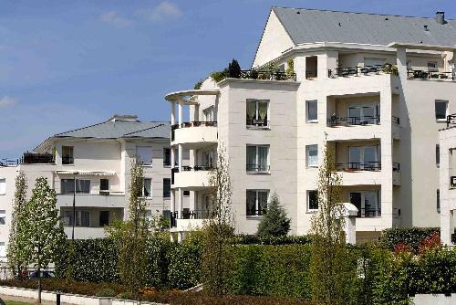 60 propositions pour le logement faites par l'UNPI au gouvernement