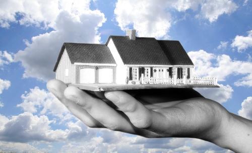 Baisse du taux directeur de la Banque Centrale Européenne : quelles conséquences sur les taux de crédit immobilier ?