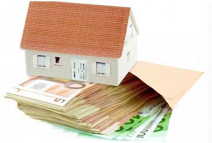 Prêt immobilier ou livret A ?