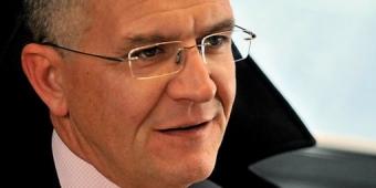 Nouveau président pour Capifrance: Jean-Claude Cottet-Moine laisse la place à Jacques Daboudet