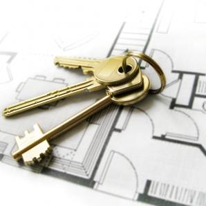 Pas de crise immobilière en 2012