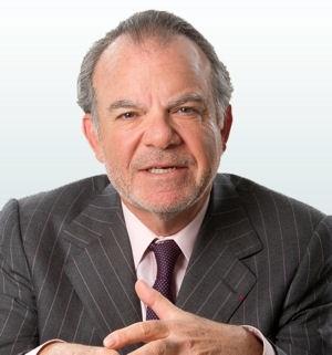 Alain Dinin, PDG de Nexity, estime que 85% des français ne peuvent plus acheter
