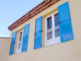 Nexity  va bénéficier de la baisse de la TVA sur les logements intermédiaires