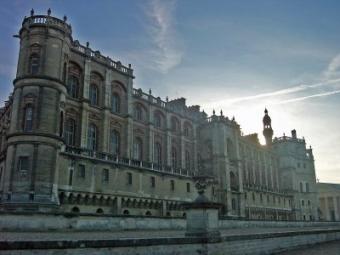 Ile-de-France : pouvoir d'achat immobilier en périphérie de Paris