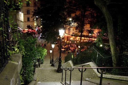 Immobilier Paris : campagne de communication pour l'harmonie entre voisins