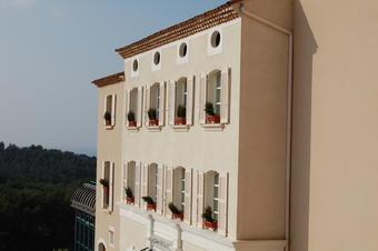 Immobilier en 2014 : comment sera le marché ?