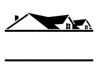 Québec : bataille contre les logements insalubres