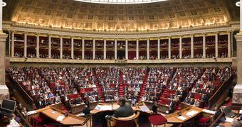Construction : les ordonnances adoptées par l'Assemblée
