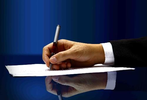 Débat autour de la fin du mandat exclusif pour les agences immobilières