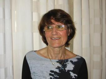 Michèle Menabrea : « Une expertise en valeur vénale fait appel à plusieurs méthodes objectives »