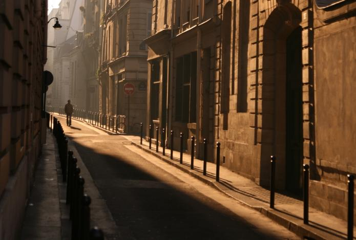 Les superstitions des Français sur leur logement