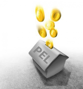 Le Plan Épargne Logement (PEL) et ses avantages
