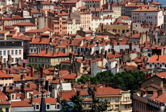 Palmarès des évolutions des prix de l'immobilier par ville