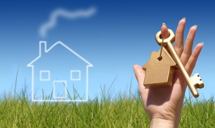 Les professionnels de l'immobilier optimistes pour 2016