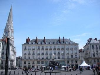 Les villes françaises où il fait bon emprunter selon Meilleurtaux.com