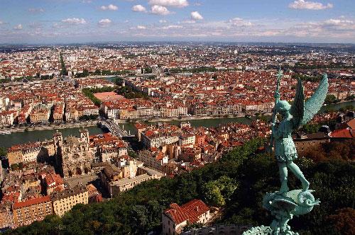 Se loger sur Avignon: tour d'horizon du marché immobilier