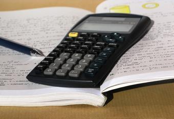 Prêts immobiliers : flou sur le calcul du TAEG