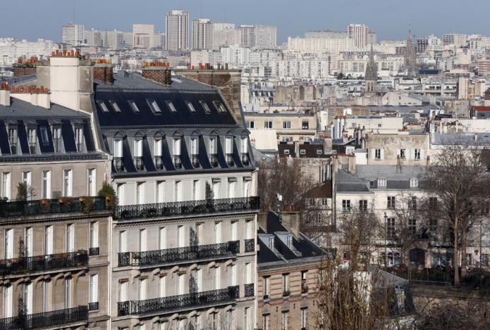 Quels biens immobiliers sont les plus recherchés par les étudiants ?