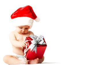 Jouets de Noël : 500 agences Century 21 lancent une collecte