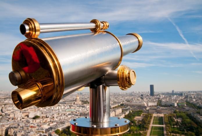 Immobilier parisien : davantage de ventes mais les prix stagnent