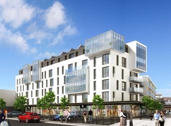 Bâtiment : le bilan du Sommet de l'immobilier et de la construction