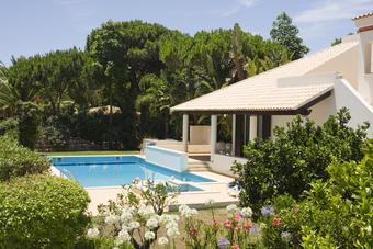 Pendant l'été, investir dans une résidence de vacances
