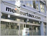 Meilleurtaux.com fait gagner 1000 euros à 100 clients