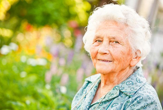Les HLM veulent chouchouter les personnes âgées