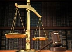 Vente immobilière :  pourquoi les contentieux judiciaires sont de plus en plus nombreux ?